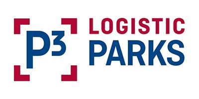 P3-logistic