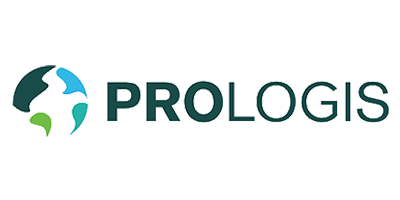 Prologistic