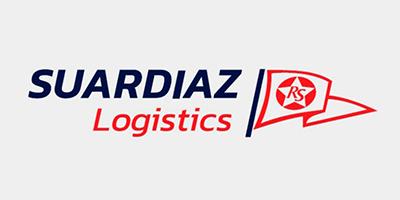 SAurdiaz-logistics