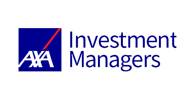 inventment-manager