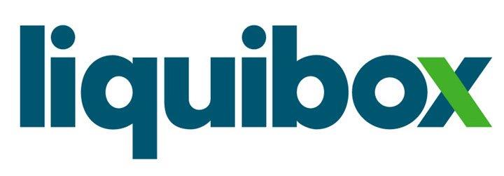 liquibox